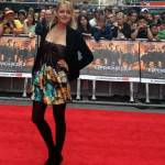 Expendables2 - London Premier