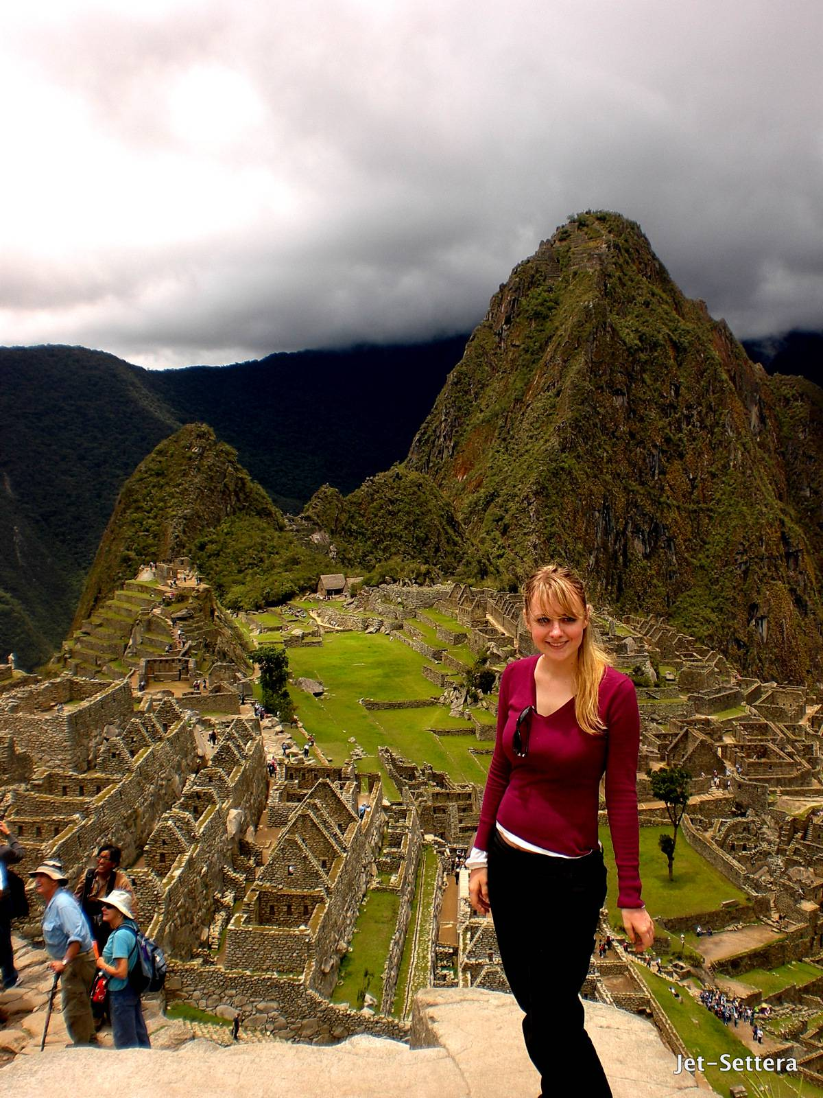 Things to Do in Machu Picchu and Beyond