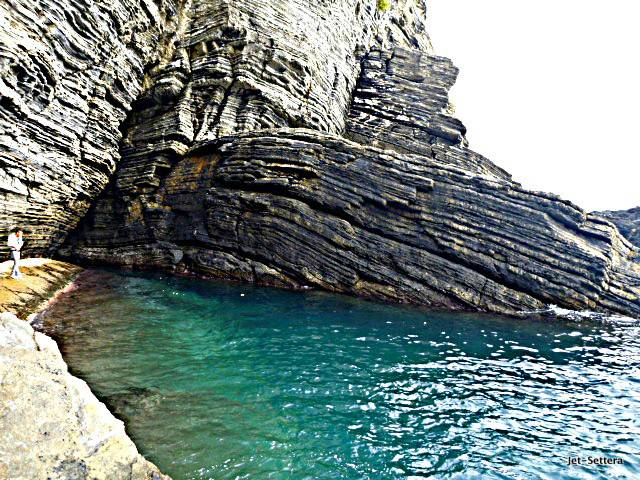 Water - Things to Do in Cinque Terre, Italy