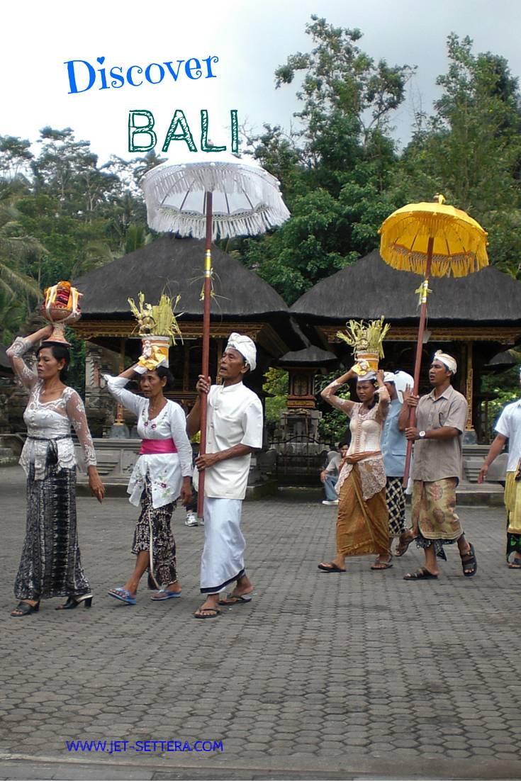 Bali: Surfing, Wreck Diving, Monkey Forest and Volcanoes | Things to Do in Bali | Best Things To See in Bali | Jet-Settera Travel Blog | Bali Travel Tips