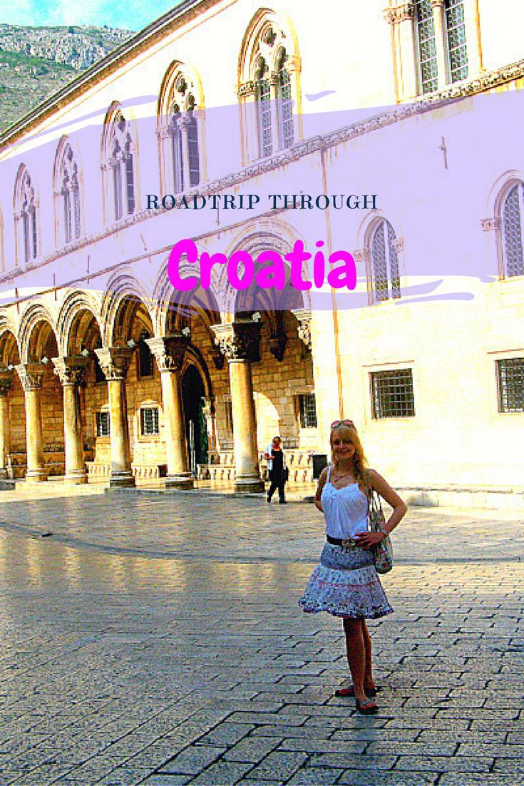 Beautiful Croatia: Journey Through Dubrovnik, Split, Hvar, Brac | Dubrovnik Croatia | Things To Do in Croatia | Best Places in Croatia | Jet-Settera Travel Blog | Croatia Travel Tips