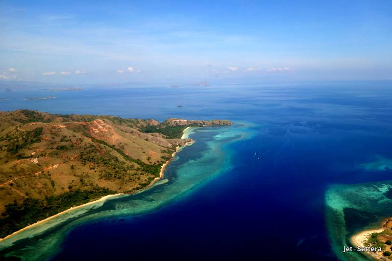 Best Things To Do in Labuan Bajo